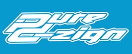 Pure D-Zign